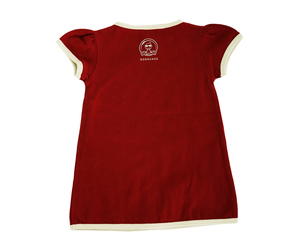Pure Organic Baby Clothing