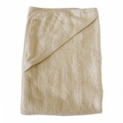 Zhi Hooded Towel + face washers